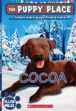 Cocoa (Paperback)