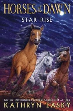 Star Rise (Paperback)
