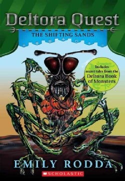 The Shifting Sands (Paperback)