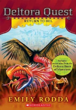 Return to Del (Paperback)