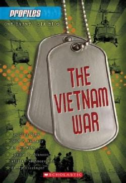 The Vietnam War (Paperback)
