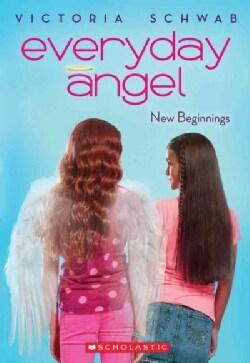 New Beginnings (Paperback)
