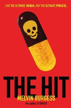 The Hit (Hardcover)