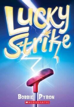Lucky Strike (Paperback)