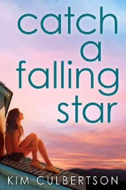 Catch a Falling Star (Paperback)