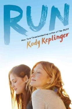 Run (Hardcover)