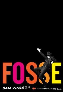 Fosse (Hardcover)