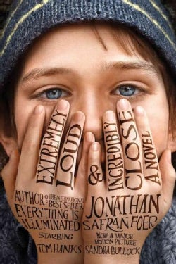Extremely Loud and Incredibly Close (Paperback)