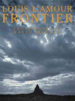 Frontier (Hardcover)