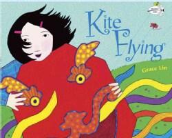 Kite Flying (Paperback)