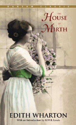 The House of Mirth (Paperback)