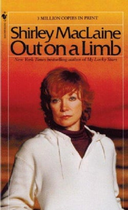 Out on a Limb (Paperback)