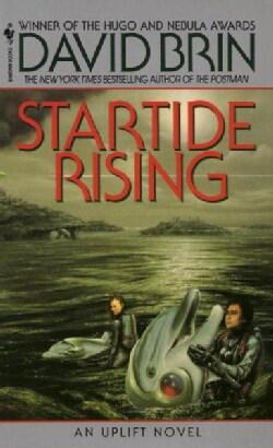 Startide Rising (Paperback)