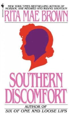 Southern Discomfort (Paperback)