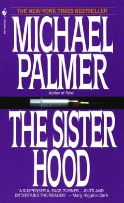 The Sisterhood (Paperback)