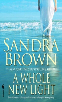 A Whole New Light (Paperback)