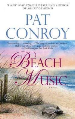 Beach Music (Paperback)