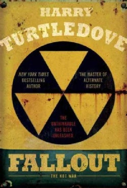 Fallout (Hardcover)