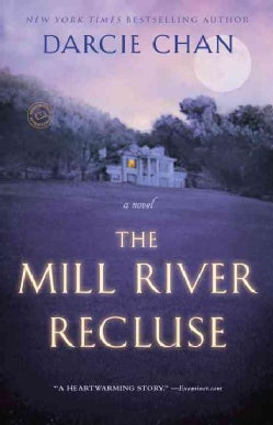 The Mill River Recluse (Paperback)