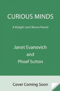 Curious Minds (Hardcover)