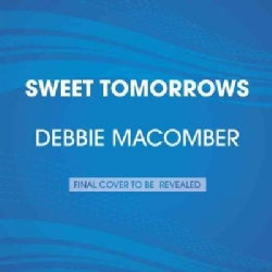 Sweet Tomorrows (CD-Audio)