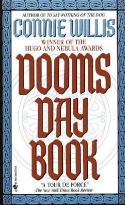 Doomsday Book (Paperback)
