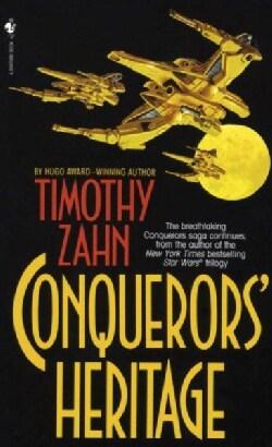 Conquerors' Heritage (Paperback)