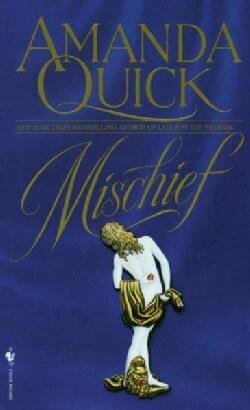 Mischief (Paperback)