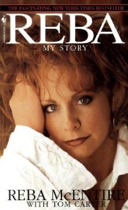Reba: My Story (Paperback)