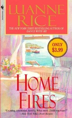 Home Fires (Paperback)