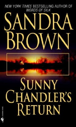Sunny Chandler's Return (Paperback)
