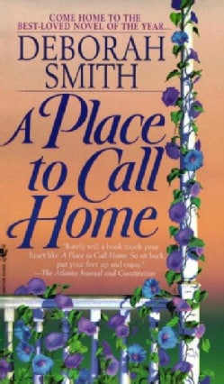 A Place to Call Home (Paperback)