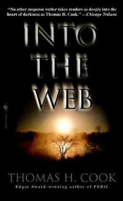 Into the Web (Paperback)