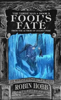 Fool's Fate (Paperback)