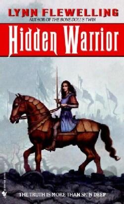 Hidden Warrior (Paperback)