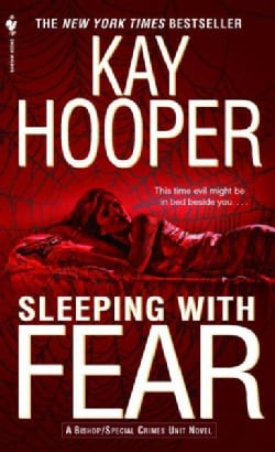 Sleeping With Fear (Paperback)