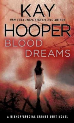 Blood Dreams (Paperback)