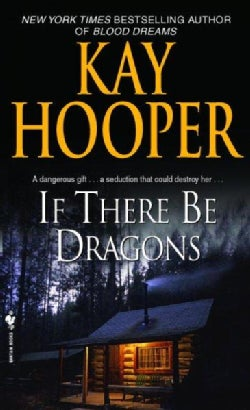 If There Be Dragons (Paperback)