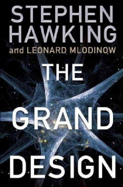 The Grand Design (Hardcover)