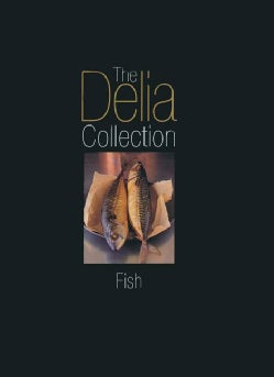 The Delia Collection: Fish (Hardcover)