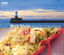 Rick Stein Main Courses (Hardcover)