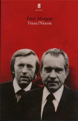 Frost/Nixon (Paperback)