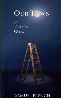 Our Town (Paperback)