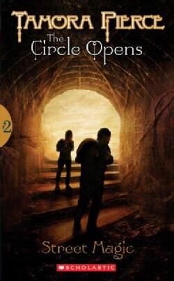 Street Magic (Paperback)