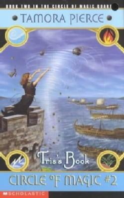 Tris's Book (Paperback)