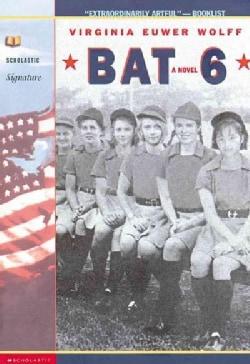 Bat 6 (Paperback)