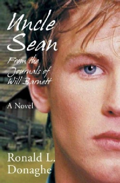 Uncle Sean (Paperback)