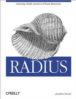 Radius (Paperback)