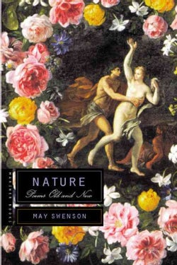 Nature: Poems Old and New (Paperback)