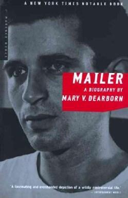 Mailer (Paperback)
